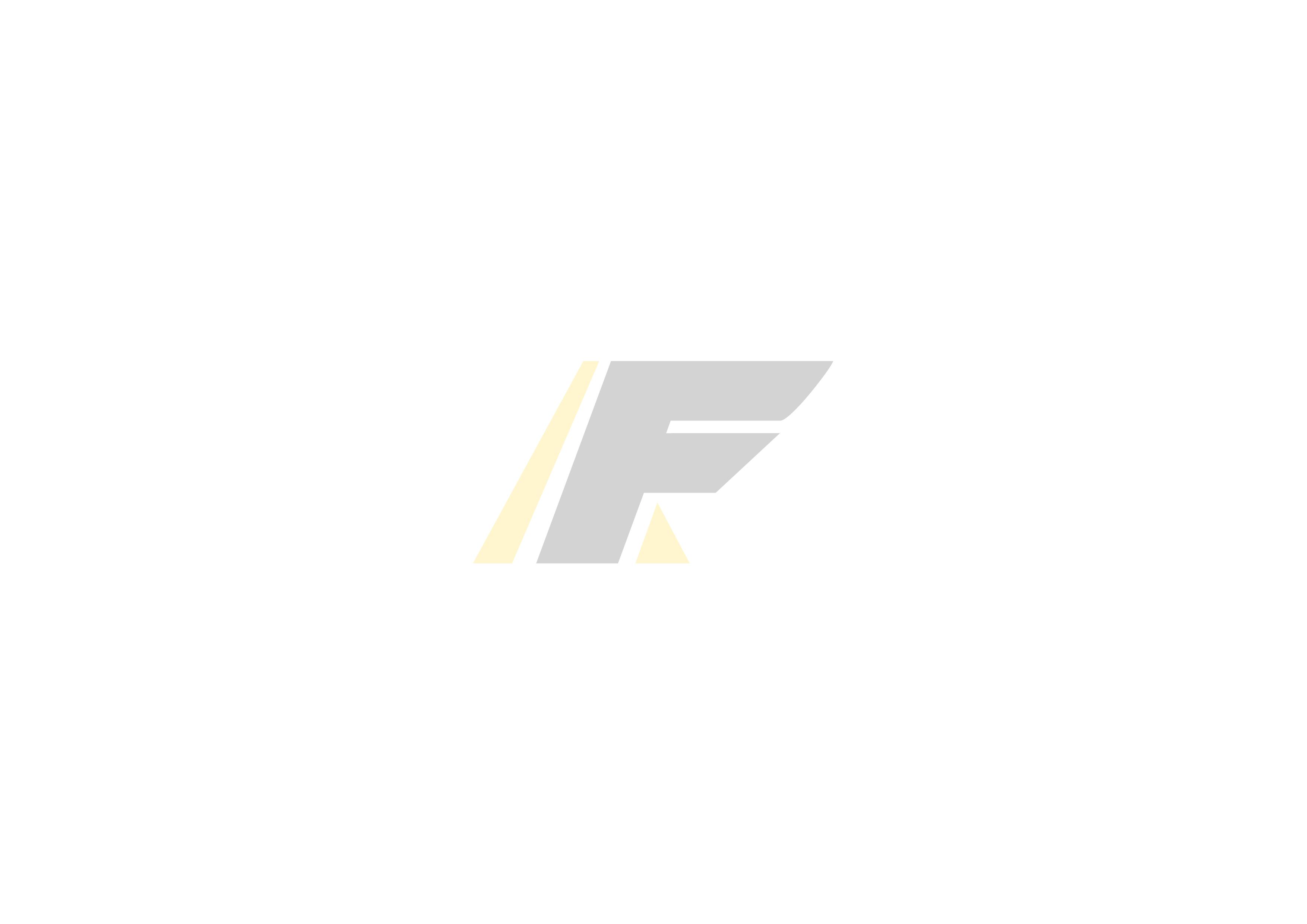 Dunlop Yamaha F20