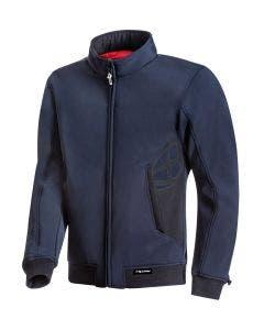 Ixon Camden Jacket