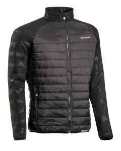 Ixon Gotham Jacket