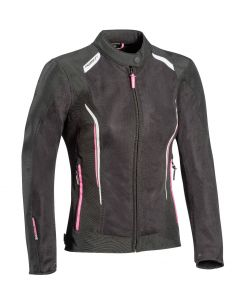 Ixon Cool Air Lady Jacket