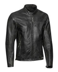Ixon Crank Jacket