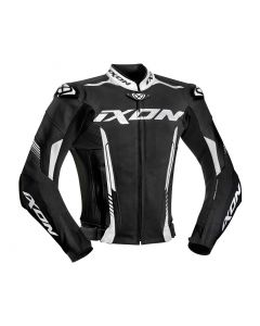 Ixon Vortex 2 Jacket