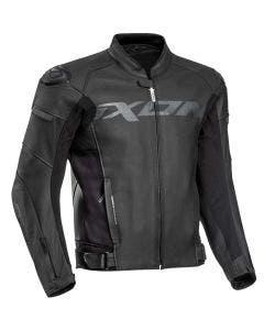 Ixon Sparrow Jacket