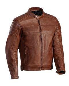 Ixon Spark Jacket