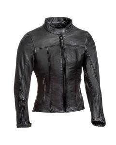 Ixon Crank Lady Jacket