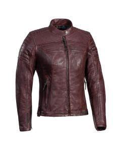 Ixon Spark Lady Jacket