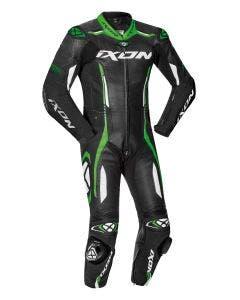 Ixon Vortex 2 Race Suit