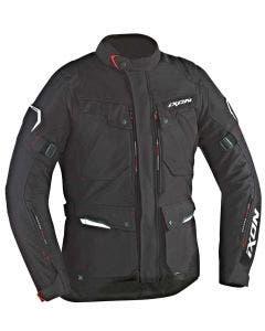 Ixon Crosstour HP Jacket
