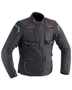 Ixon Cross Air 2.0 Jacket