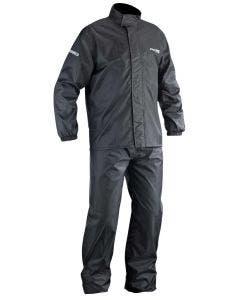 Ixon Compact Rain Jacket