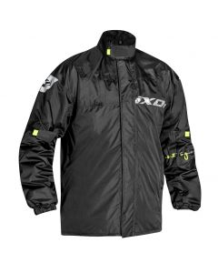 Ixon Madden Rain Jacket