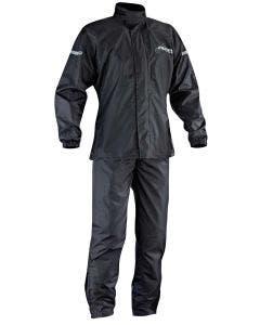 Ixon Compact Lady Rain Jacket