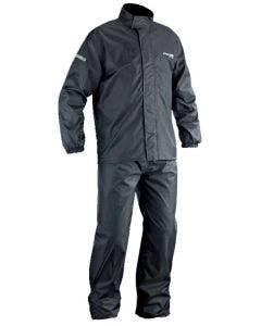 Ixon Compact Rain Pant