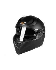 Origine Strada Helmet