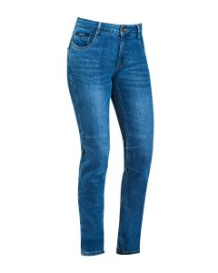 Ixon Cathelyn Denim