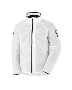 Scott Ergonomic Light Rain Jacket