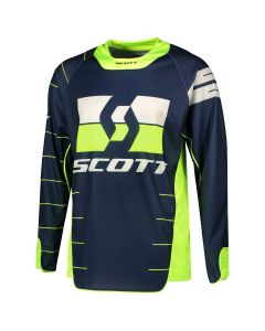 Scott Enduro Jersey