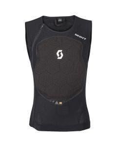 Softcon Vest Protector AirFlex Pro Black XL