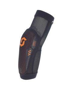Softcon Elbow Guard Black L