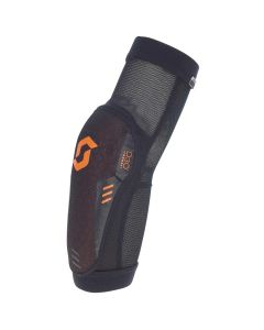 Scott Softcon 2 Elbow Guard