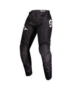 Scott 350 Swap Pants