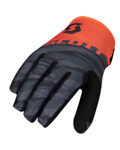 SCOTT 350 Dirt Kids Glove