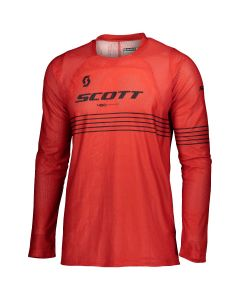Scott 450 Angled Light Jersey