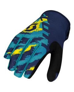 Scott 350 Fury Glove