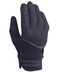 Ixon RS Slick Lady Gloves