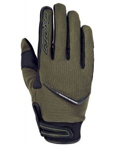 Ixon RS Slick HP Gloves