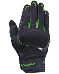Ixon RS Lift 2.0 Gloves