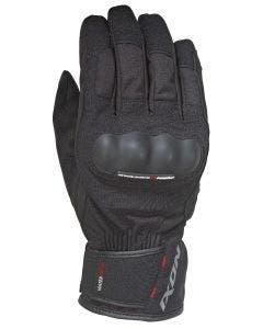 Ixon Pro Russel Gloves