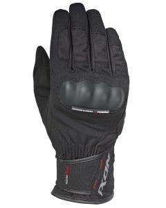 Ixon Pro Russel Lady Gloves