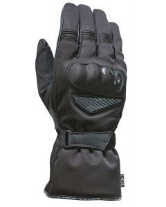 Ixon Pro Arrow Gloves
