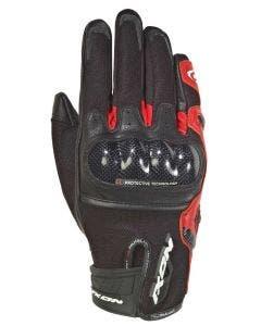 Ixon RS Rise Air Gloves