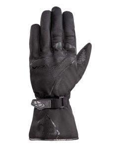 Ixon Pro Indy Gloves