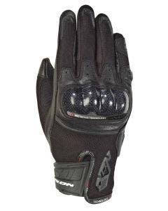 Ixon RS Rise Air Lady Gloves