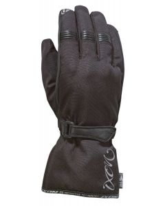 Ixon Pro Rush Lady Gloves