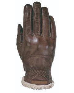 Ixon Pro Custom Gloves
