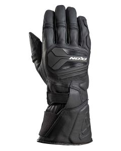 Ixon Pro Apollo Gloves