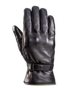 Ixon Pro Nodd Gloves