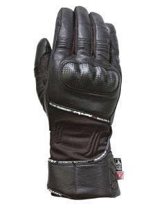 Ixon Pro Inferno 2 Gloves