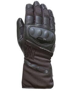 Ixon Pro Rescue Gloves