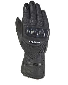 Ixon RS Circuit 2 Gloves