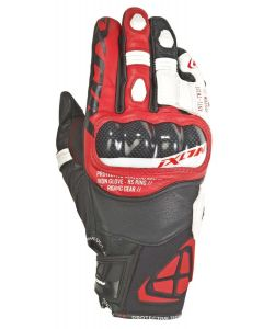 Ixon RS Ring Gloves