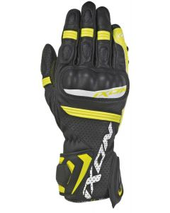 Ixon RS Tempo Air Gloves