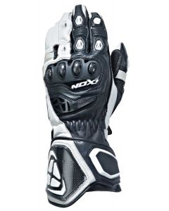 Ixon RS Genius 2 Gloves