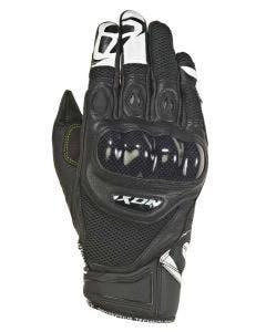 Ixon RS Recon Air Gloves