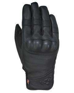 Ixon Pro Kent Gloves
