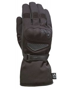 Ixon Pro Arrow Lady Gloves